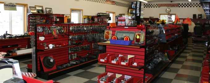 Parts_Store