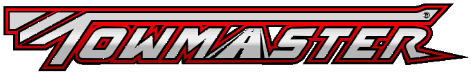TM_Logo-680