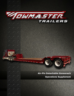 TMDTG_AP_Cover_tn trailer manuals towmaster trailers towmaster trailer wiring diagram at eliteediting.co