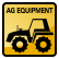 Construction Icon Ag Equipment