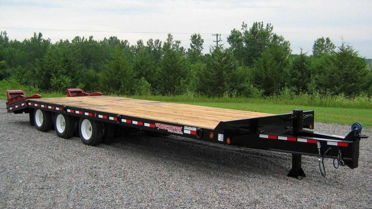 T 50LP_03 t 50 50lp towmaster trailers towmaster trailer wiring diagram at bayanpartner.co