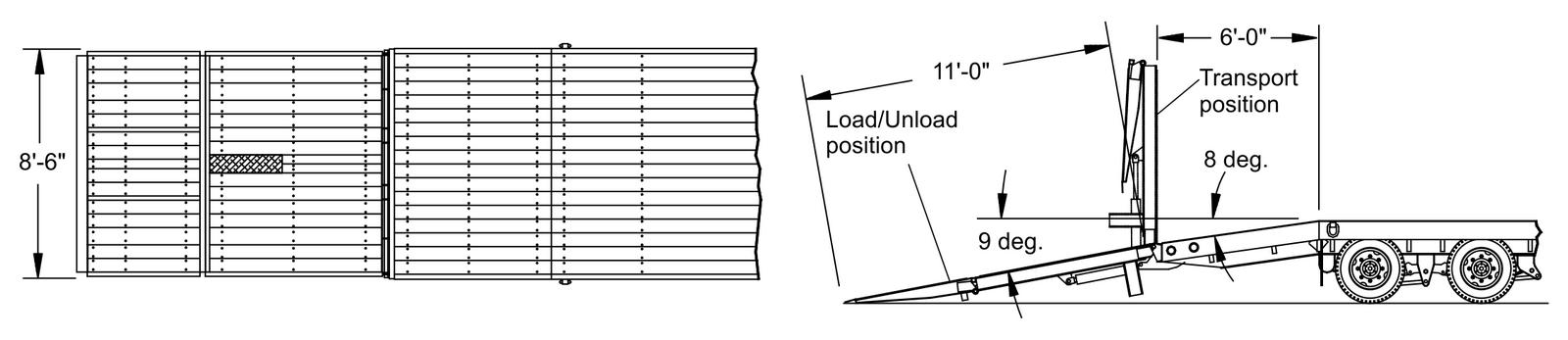 bi-fold_ramps