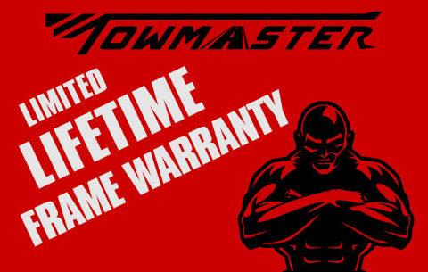 limited_warranty